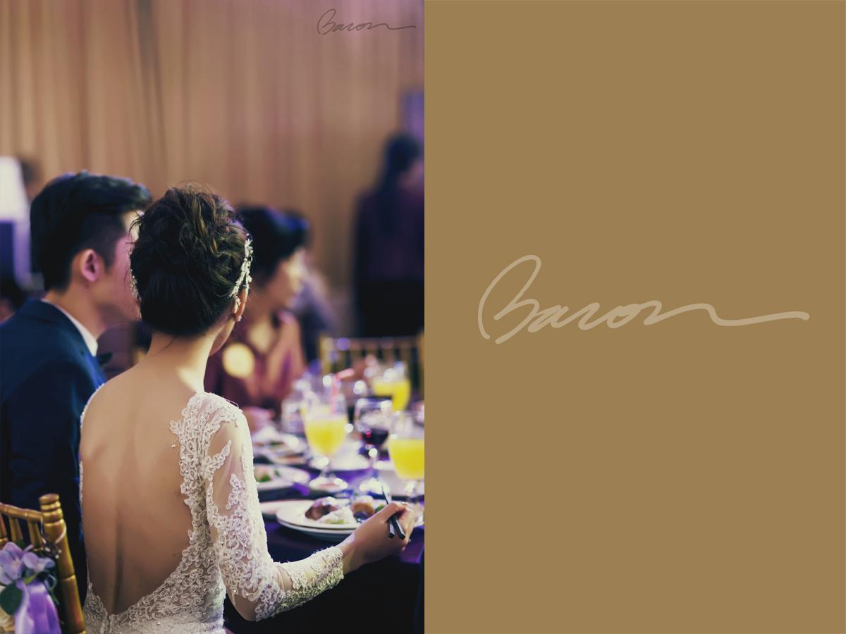 Color_123_1, BACON STUDIO, 攝影服務說明, 婚禮紀錄, 婚攝, 婚禮攝影, 婚攝培根, 板橋彭園, 新秘Rita, 胡鬧婚禮佈置