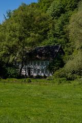 Oelmühle 2