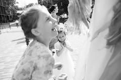 Kiwi_050