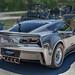 Corvette+Z06+Vengeance+Racing+%28Heaven%27s+Landing%2C+Clayton+GA%29