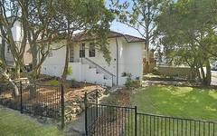 8 Croudace Street, Lambton NSW