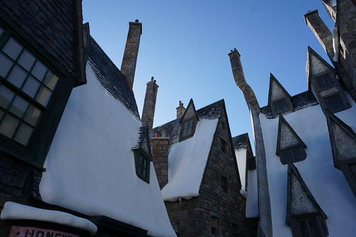"Universal Studios, Florida: Hogsmeade • <a style=""font-size:0.8em;"" href=""http://www.flickr.com/photos/28558260@N04/34365318610/"" target=""_blank"">View on Flickr</a>"
