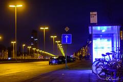 20170304-223953-StCo (St Co) Tags: 2017 cvorivierenland eigendomstevenancorsmit feestevenementen gebeurtenis jaar shoot boom vlaanderen belgië be