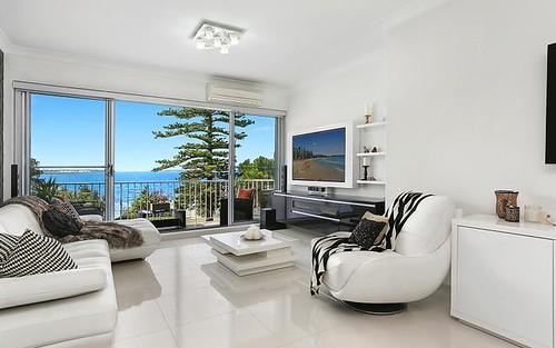 10/46 The Grand Pde, Brighton Le Sands NSW 2216