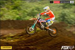Motocross4Fecha_MM_AOR_0135