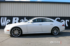 Mercedes CLS550 with 20in Savini BM12 Wheels and Toyo Tires (Butler Tires and Wheels) Tags: mercedescls550with20insavinibm12wheels mercedescls550with20insavinibm12rims mercedescls550withsavinibm12wheels mercedescls550withsavinibm12rims mercedescls550with20inwheels mercedescls550with20inrims mercedeswith20insavinibm12wheels mercedeswith20insavinibm12rims mercedeswithsavinibm12wheels mercedeswithsavinibm12rims mercedeswith20inwheels mercedeswith20inrims cls550with20insavinibm12wheels cls550with20insavinibm12rims cls550withsavinibm12wheels cls550withsavinibm12rims cls550with20inwheels cls550with20inrims 20inwheels 20inrims mercedescls550withwheels mercedescls550withrims cls550withwheels cls550withrims mercedeswithwheels mercedeswithrims mercedes cls550 mercedescls550 savinibm12 savini 20insavinibm12wheels 20insavinibm12rims savinibm12wheels savinibm12rims saviniwheels savinirims 20insaviniwheels 20insavinirims butlertiresandwheels butlertire wheels rims car cars vehicle vehicles tires