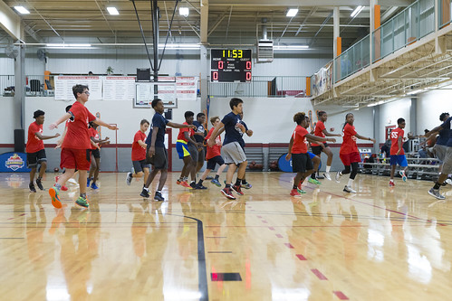 """170610_USMC_Basketball_Clinic.106 • <a style=""""font-size:0.8em;"""" href=""""http://www.flickr.com/photos/152979166@N07/34444978944/"""" target=""""_blank"""">View on Flickr</a>"""