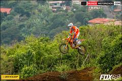 Motocross4Fecha_MM_AOR_0441