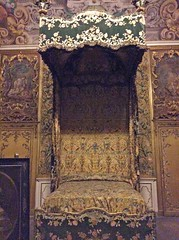 Lucca_palazzo_Mansi_0735 (Manohar_Auroville) Tags: palazzo mansi lucca italy toscana tuscany noblesse renaissance manohar luigi fedele