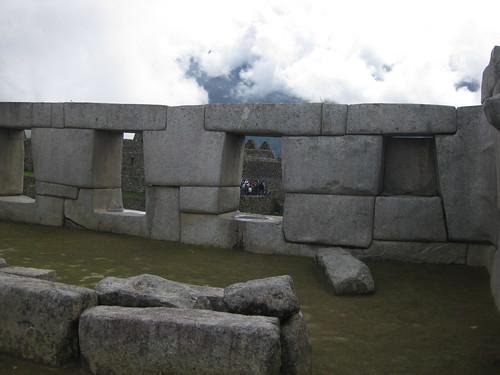 873G Machu Pichu