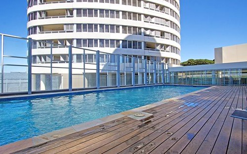 1082 / 18 - 20 Stuart Street, Tweed Heads NSW 2485