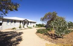 11 Bowden Fletcher Drive, Narromine NSW