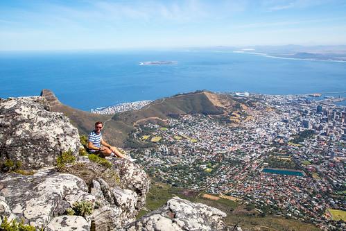 Kaapstad_BasvanOort-153