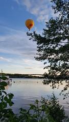 WtW-Stockholm (2)