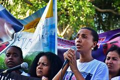 Basta de Violência _ Foto Douglas Lopes13_web