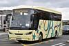 152KE1109 (Irishbuses) Tags: durabusviveth tam bartons bartontransport irishcoaches