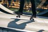 Pannonian Challenge XVIII 031 (Igor Klajo) Tags: pannonian pannonianchallenge pannonianchallengexviii pannonianchallenge2017 pannonian2017 pannonianxviii pc2017 pcxviii skatepark srccopacabana xtremesports canoneos7dmarkii canon skateboard skateboarding sigma150500mmf563dgoshsm osijek osječkobaranjska croatia hr