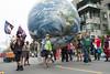 Solstice 2017_0872a (strixboy) Tags: fremont solstice parade 2017 seattle festival fair