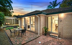 19B Wabash Avenue, Cromer NSW
