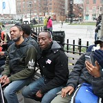 130a.Assembly.ActUp.NYC.30March2017 thumbnail