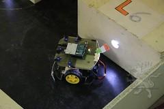 Pacinotti_robot_19.jpg