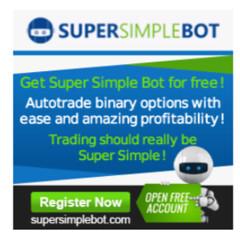 Binary Forex Signals by Thebestforexsignal.com (Thebestforexsignal) Tags: forex signals service trade copier