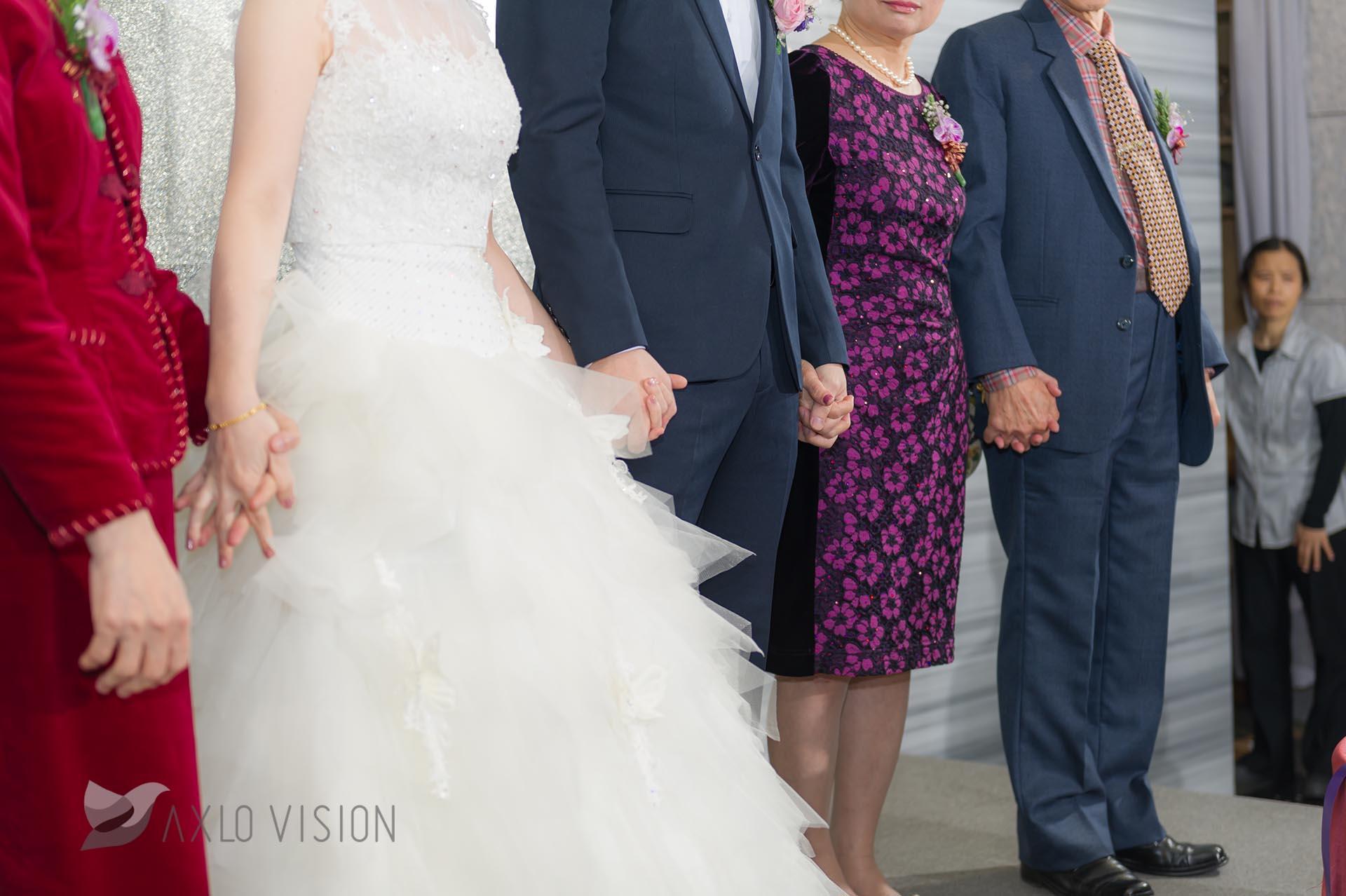 WeddingDay20170401A_182