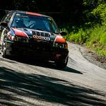 "Borsodnádasd - Balaton Rallye 2017 <a style=""margin-left:10px; font-size:0.8em;"" href=""http://www.flickr.com/photos/90716636@N05/34620639780/"" target=""_blank"">@flickr</a>"
