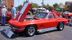 042217 Capo Valley Car Show 082 (SoCalCarCulture - Over 38 Million Views) Tags: socalcarculture socalcarculturecom sal18250 show car california capo valley mission viejo dave lindsay