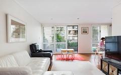 3A/8 Hampden Street, Paddington NSW
