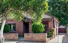 30 Illawarra Road, Marrickville NSW