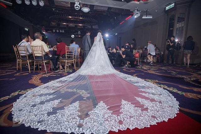 WeddingDay 20160904_073