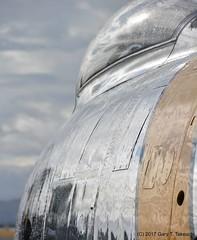 Planes of Fame Air Show 2017 - North American F-86F Sabre; s/n 52-5012, N186AM (g_takeuchi) Tags: planesoffame airshow 2017 chino cno kcno airport california ca warbird warbirds plane planes airplane airplanes aircrft aviation vintage aircraft aeroplane aeroplanes airdisplay northamerican f86f f86 sabre 525012 n186am jet fighter war koreanwar flyable airworthy dsc0025c