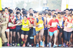 "Vasai-Virar Marathon 2016 • <a style=""font-size:0.8em;"" href=""http://www.flickr.com/photos/134955292@N08/34651251811/"" target=""_blank"">View on Flickr</a>"