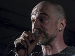 Perturbazione - Grano Rosso Sangue, Scortichino (FE) 20-05-2017 (streetspirit73) Tags: perturbazione grano rosso sangue scortichino ferrara live music concert