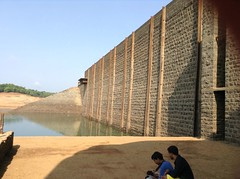 HIREBHASKARA DAM Photography By Gajanana Sharma (68 Images) (61)