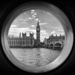 Porthole by Simon & His Camera (On Explore 23rd May 2017) thumbnail