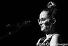 Ingrid Michaelson @ The Fillmore, Detroit, MI - 10-08-16