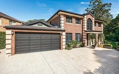 40 William Street, Bulli NSW
