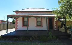 235 Lambert Street, Bathurst NSW