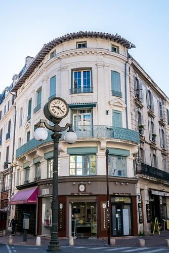 Avignon_BasvanOort-25