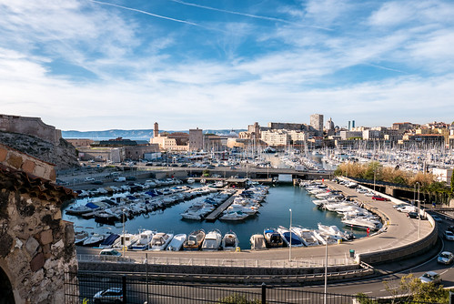 Marseille_BasvanOort-54