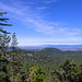 Idyllwild: view from Ernie Maxwell Scenic Trail