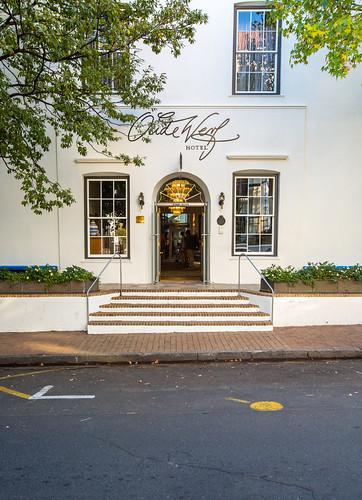 Stellenbosch_BasvanOort-77