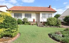 18 Joan Street, Rutherford NSW