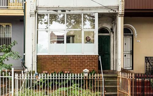 609 Bourke Street, Surry Hills NSW