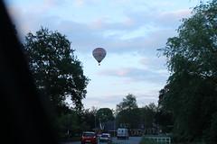 170605 - Ballonvaart Veendam naar Wirdum 42