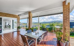 3 Nile Close, Gerringong NSW