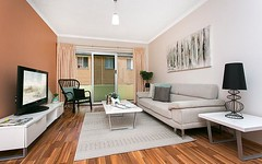 4/56 Jersey Avenue, Mortdale NSW