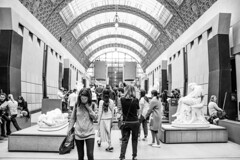 23 mars 2017- 27 mm-4 (VLADxPHOTOS) Tags: muséedorsay orsaymuseum museum museumphotographie picoftheday